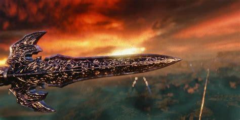 Elden Ring's Dark Souls Connections Explained   Screen Rant