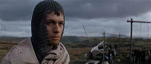 #Criterion Blu-... Macbeth Movie