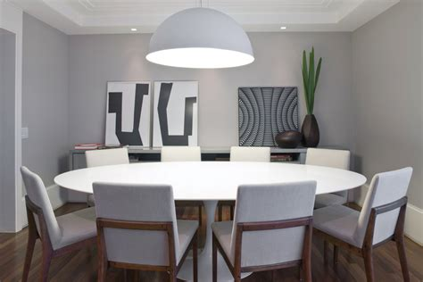 eyecatching  dining room tables design ideas