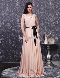 Designer Evening Gowns   Coctail Dresses