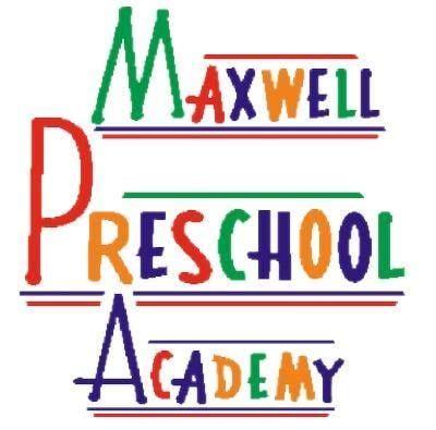 maxwell preschool academy elementary schools 2750 s 423   o