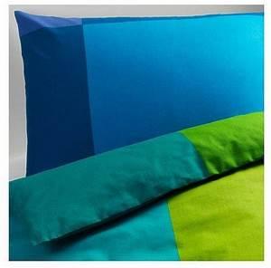 Ikea Bettwäsche 220x240 : h bsche bettw sche aus baumwolle blau 155x220 von ikea bettw sche ~ Watch28wear.com Haus und Dekorationen