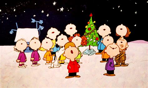 happy birthday peanuts celebrate with our favorite gifs