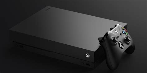 2 xbox ones on the same network next xbox console could be only screenrant