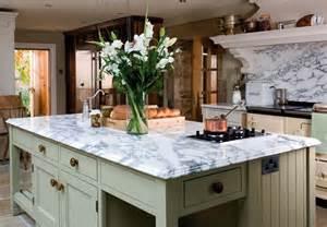 ideas for kitchen worktops ideas for kitchen worktops kitchen sourcebook