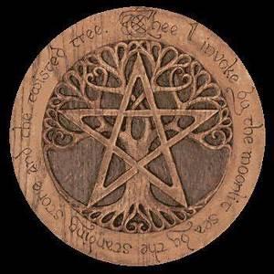 Tatouage Symbole Vie : voici quelques principes dits druidiques vous en faites ce que vo grimoires ~ Melissatoandfro.com Idées de Décoration