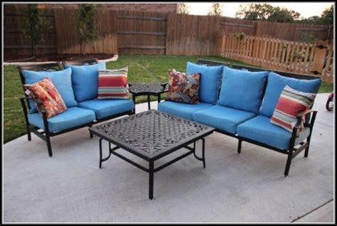 patio furniture okc craigslist patios home decorating
