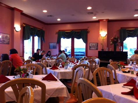 la rosa miami menu prices restaurant reviews