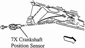 ford camshaft sensor location 1993 buick 3800 wiring With 2003 buick 3800 v6 engine sensor locations free image about wiring