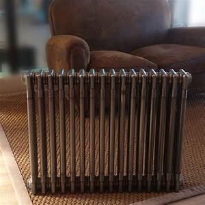 Radiateurs Plinthes Zehnder : charleston technoline radiateur eau chaude pour chauffage ~ Premium-room.com Idées de Décoration