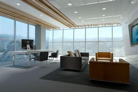 office with view 17 best ideas about ceo office on executive Ceo