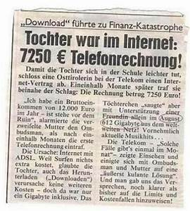 T Online Rechnung Einsehen : teure telefonrechnung ~ Themetempest.com Abrechnung