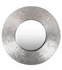 Runder Spiegel Silber : schmaler wandspiegel mit spiegelrahmen 160 x 60 cm ~ Whattoseeinmadrid.com Haus und Dekorationen