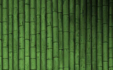 wood vinyl tile 30 hd green wallpapers