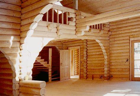 la maison ossature bois accueil