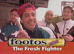 Image result for foo fighters mentos