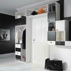 Design Shop Möbel : invido m bel beispiel diele online kaufen ~ Sanjose-hotels-ca.com Haus und Dekorationen