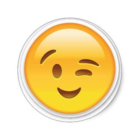 Emoji Stickers & Labels