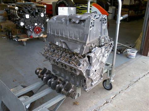 toyota car engine can am cars toyota ch car engine