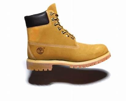 Timberland Boot Company Animation Wikipedia Wiki