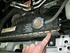 Reparation Fuite Climatisation Voiture : comment r parer une fuite sur un radiateur de voiture fiche technique auto ~ Gottalentnigeria.com Avis de Voitures
