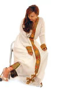 traditional dress zenar ዝናር ጥልፍ
