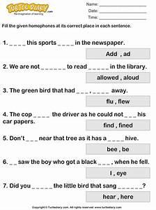 Sentence Checker /corrector - spell