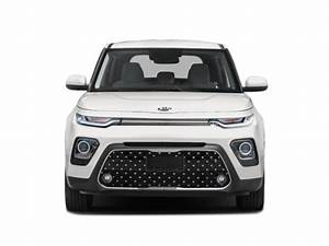 New 2020 Kia Soul Gt-line Ivt Msrp Prices