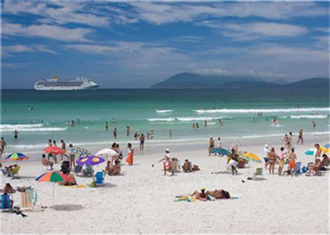 cruises cabo frio brazil cabo frio cruise ship arrivals