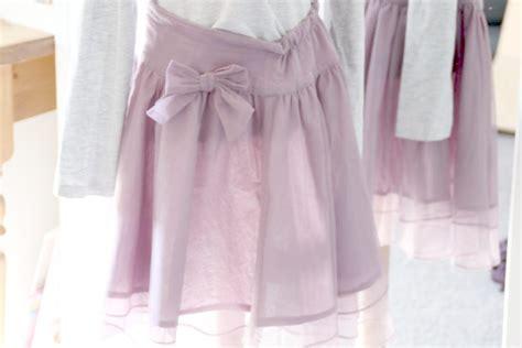 vintage kleider ebay kleinanzeigen neue stilvolle jacken