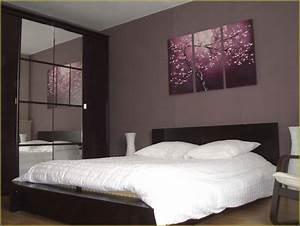 Couleur De Peinture Pour Chambre Adulte Zen Chambre : Idées de Décoration de Maison #ZzQbmARoBm