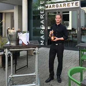 Gastronomie Jobs Frankfurt : gastronomie betriebsgesellschaft sch bel und horn mbh restaurant margarete bewertungen als ~ Markanthonyermac.com Haus und Dekorationen