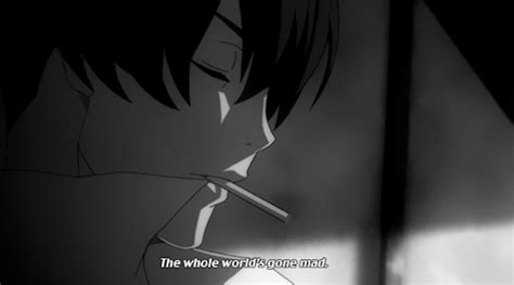 91 days anime quotes 91 days by shuka studios espressocomsaudade