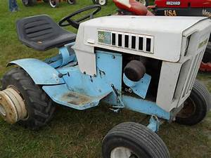 Pin By Doris  U0026quot  Viewwithme  U0026quot  Beaulieu On Lawn Mowers  U0026 Very Small Tractors