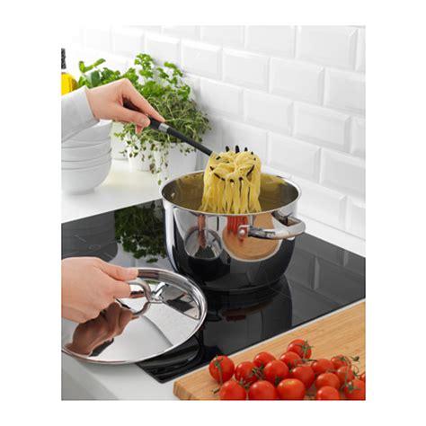 cuisine ikea pdf cuisine ikea catalogue pdf cuisine ikea catalogue