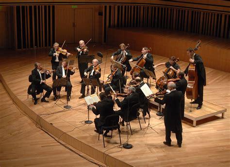 chambre orchestra 26 04 franz liszt chamber orchestra 2 odessa review