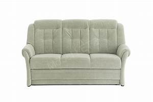Pm Polstermöbel Oelsa : andorra von pm oelsa polstergarnitur mint sofas couches online kaufen ~ Markanthonyermac.com Haus und Dekorationen