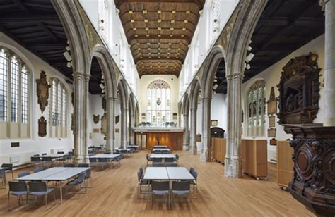 Sheppard Architects   Projects   Churches   St Andrew