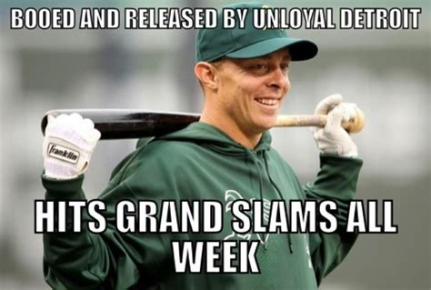Funny Mlb Memes - 1000 images about mlb memes on pinterest sports memes new york mets and trout