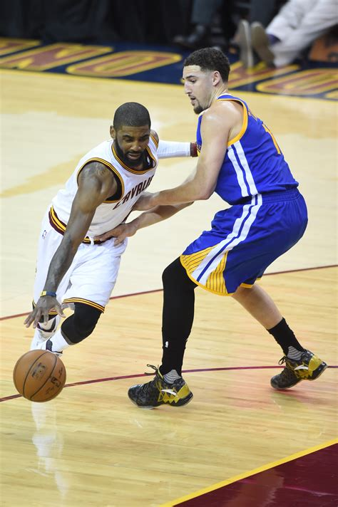 golden state warriors  stand   cavs bullying