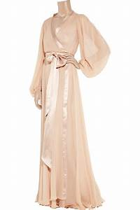 jenny packham silk chiffon robe net a portercom With prix robe jenny packham