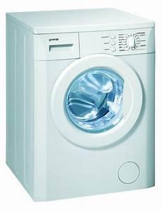 Günstige Gute Waschmaschine : waschmaschine zu verschenken neu und gebraucht kaufen bei ~ Buech-reservation.com Haus und Dekorationen