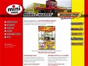 Möbel Hesebeck Henstedt Ulzburg : m belmarkt m belbranche m belmarkt fachmagazin g nstige m bel ~ Bigdaddyawards.com Haus und Dekorationen