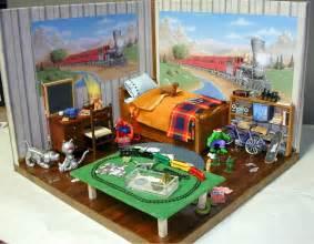 Boy Bedroom Ideas Trend Homes Boy Bedroom Ideas