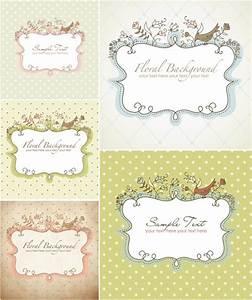 decorative labels 28 images lovely vintage decorative With decorative mailing labels