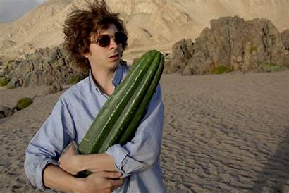 Cera Michael Wallpapers Funny