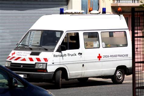 renault trucks si鑒e social croix française page 103 auto titre