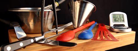 ustensile de cuisine professionnel les meilleures astuces pour décorer la cuisine chez bru