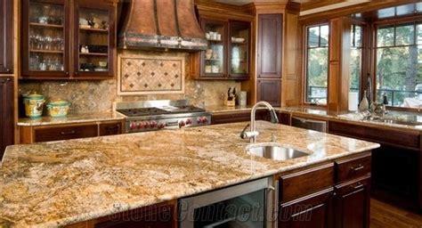 juparana persa granite kitchen island countertop kitchen