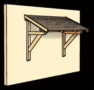 Vordach Hauseingang Holz : holz vordach skanholz paderborn f r haust ren pultdach holz vordach haust r gartenhaus ~ Sanjose-hotels-ca.com Haus und Dekorationen